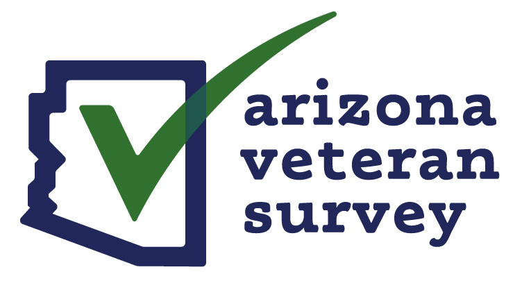AZ Veteran Survey